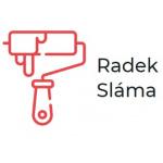 Malíři natěrači, úklidové služby - Sláma Radek – logo společnosti