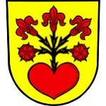 Obecní úřad Uhelná – logo společnosti