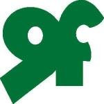 Střední škola gastronomie a farmářství Jeseník – logo společnosti