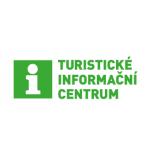 Město Vidnava - turistické informační centrum – logo společnosti