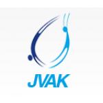 Jihlavské vodovody a kanalizace a.s.- JVAK – logo společnosti