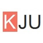 Kosmetika Jiřina Urbánková – logo společnosti