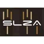 Truhlářství SL-ZA – logo společnosti