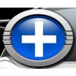 Autoclinic s.r.o. – logo společnosti