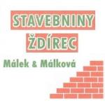 Málková Stanislava – logo společnosti