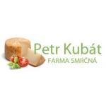 Petr Kubát - Farma SMRČNÁ – logo společnosti
