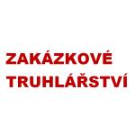 Zakázkové truhlářství - Skalník Karel – logo společnosti