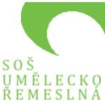 Střední odborná škola uměleckořemeslná s.r.o. (Praha-východ) – logo společnosti