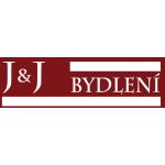 J & J-BYDLENÍ – logo společnosti