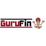 Bc. Marlena Majerčinová - GURUFIN-FINANČNÍ PORADENSTVÍ – logo společnosti