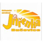 Jitřenka Bučovice - letní dětský tábor Jitřenka – logo společnosti