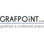 Grafpoint, s.r.o. – logo společnosti