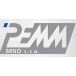 PEMM Brno, spol. s r.o. - kia-brno – logo společnosti