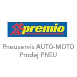 PEMM Brno, spol. s r.o. - pneubrno – logo společnosti