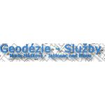 Geodézie - služby Marie Hádková – logo společnosti