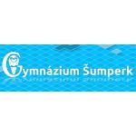 Gymnázium, Šumperk, Masarykovo náměstí 8 – logo společnosti