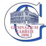Gymnázium, Zábřeh, náměstí Osvobození 20 – logo společnosti