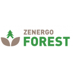 ZENERGO Forest s.r.o. – logo společnosti