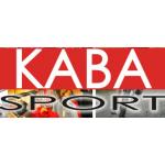 Karaba Zdeněk – logo společnosti
