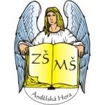 Základní škola a Mateřská škola Andělská Hora, okres Bruntál – logo společnosti
