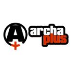 Archa Plus – logo společnosti