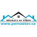 PEMA STAV s.r.o. – logo společnosti
