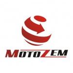 Anila s.r.o. - Motozem.cz – logo společnosti