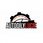 LUMIKAOBCHOD s.r.o. - Autodilylucie.cz – logo společnosti