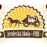 RADOVAN LIŠKA, spol. s r. o. - FOX ŘÍCMANICE-JEZDECKÁ ŠKOLA BRNO – logo společnosti