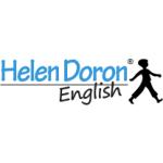 ANGLIČTINA pro DĚTI s.r.o. - Helen Doron English (pobočka Klatovy) – logo společnosti