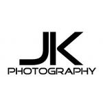 Kulka Jiří - FOTOGRAF – logo společnosti