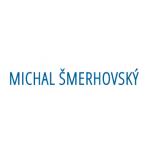 Šmerhovský Michal – logo společnosti