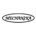 MECHANIKA Králův Dvůr s.r.o. – logo společnosti