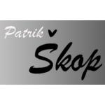 Škop Patrik - Autocentrum Clientcar – logo společnosti