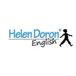 ANGLIČTINA pro DĚTI s.r.o. - Helen Doron English (pobočka Tišnov) – logo společnosti