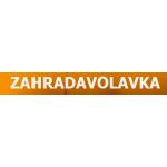 Volavka Stanislav - Zahrada Volavka – logo společnosti