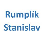 Rumplík Stanislav – logo společnosti