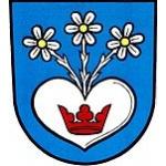 Obecní úřad Velké Kunětice – logo společnosti