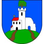 Městský úřad Žulová – logo společnosti