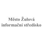 Město Žulová - informační středisko – logo společnosti