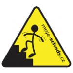 Matějů Luděk - Moje-schody.cz – logo společnosti