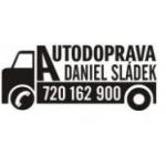 Sládek Daniel – logo společnosti