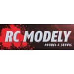 Prodej-rc.cz – logo společnosti