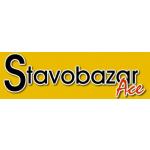 Ace Stavobazar – logo společnosti