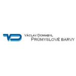 Domabyl Václav – logo společnosti