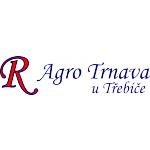 Agro Trnava s.r.o. – logo společnosti