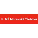 II. Mateřská škola, Jiráskova 1141, Moravská Třebová, okres Svitavy – logo společnosti