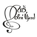 Základní umělecká škola Dolní Újezd, okres Svitavy – logo společnosti