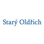 Starý Oldřich – logo společnosti