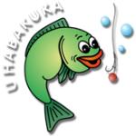 Uhabakuka.cz – logo společnosti